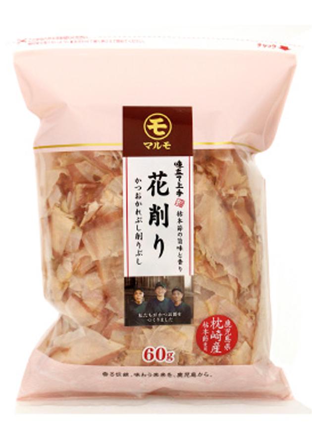 柴魚片(薄片) 1
